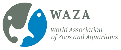 WAZA | World Association of Zoos and Aquariums